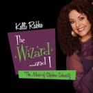 Kelli Rabke to Sing Stephen Schwartz at The Metropolitan Room on Today