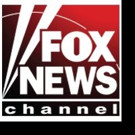 FOX News Channel to Present Live Coverage of the Vice Presidential Debate on October 4th