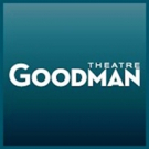 Goodman Theatre Opens Alice Rapoport Center for Education and Engagement Today