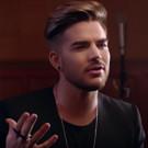 VIDEO: Adam Lambert Explains How IT GOT BETTER in New Docuseries