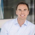 OWN Announces New 'O' Course From Brendon Burchard