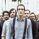 The Revivalists to Play the Fox Theatre This December