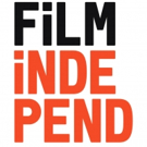 9 Filmmakers Selected for Film Independent 2016 Producing Lab Film Independent Awards