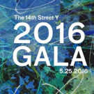 14th Street Y to Host Annual Gala Next Week, Featuring Meet & Greet with GIRLS' Alex Karpovsky