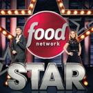 Giada De Laurentiis and Bobby Flay Return for New Season of FOOD NETWORK STAR This June
