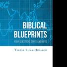 Teresa Luna-Hidalgo Shares BIBLICAL BLUEPRINTS