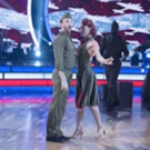 ABC's DANCING WITH THE STARS is Most-Watched Telecast Since Season Premiere