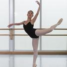 Washington School of Ballet Announces Auditions for Next Season, 6/11