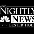NBC NIGHTLY NEWS Delivers Biggest Demo Win Over ABC Since Sochi