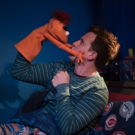BWW Review: HAND TO GOD at City Theatre is Wickedly Funny and Surprisingly Human