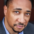 Damon Gupton Joins the Cast of CRIMINAL MINDS