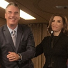 BWW Recap: In Any Other World on THE GOOD WIFE