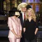 Donald Trump-Host SNL Ranks as Show's Most-Watched Telecast Since 2013