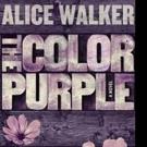 New Edition of Alice Walker's Novel THE COLOR PURPLE Set for Release Alongside Broadway Revival