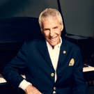 Music Legend BURT BACHARACH to Score Upcoming Autism-Based Drama PO