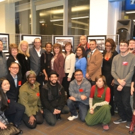 Astoria Bank Presents LaGuardia Student Photography Exhibit, 'LIC Past, Present & Future'
