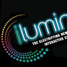 iLUMINATE to Light Up the Holidays in New York City