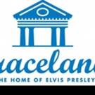 Graceland Slates Elvis Birthday Celebration for 2016