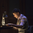 BWW Review: 1984 at Her Majesty's Theatre