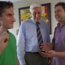 VIDEO: Seth Rudetsky & James Wesley Explain How They Pulled Off Broadway for Orlando Project