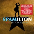 BWW Album Review: Raise a Glass to SPAMILTON