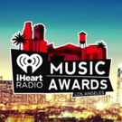 iHeartMusicAwards Non-Televised Awards Will Be Available Via Snapchat