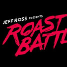 Comedy Central Orders Second Round of JEFF ROSS PRESENTS ROAST BATTLE