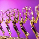 Mario Lopez, Sheryl Underwood to Host 44th Annual DAYTIME EMMY AWARDS