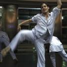 TITICUT FOLLIES: THE BALLET World Premiere Set for NYU Skirball Center