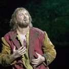 Breaking News: Goodbye to the Barricade- LES MISERABLES Will End Broadway Run Next Fall; Final Valjean Announced!