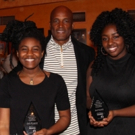 Photo Coverage: Go Inside the National August Wilson Monologue Competition!