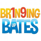 UP to Premiere New Episodes of Reality Series BRINGING UP BATES, Beg. 1/7