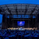 New York Pops to Feature John Williams Summer Concert