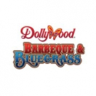 Bluegrass Musicians Tangy Barbeque to Perform at Dollywood's Barbeque & Bluegrass