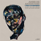 Ambrose Akinmusire Releases Lead Track From 'A Rift In Decorum: Live At The Village Vanguard'