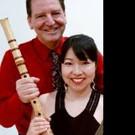 KAMMERRAKU SNOW Comes to Tenri Cultural Institute