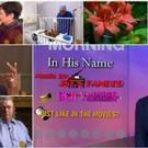CBS SUNDAY MORNING Remains #1 Sunday Morning News Program
