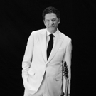 The John Pizzarelli Quartet Coming to the Bickford Theatre at the Morris Museum