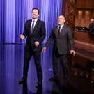 NBC's THE TONIGHT SHOW Outperforms 'Late Show' by Biggest Margin to Date in Key Demo