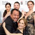 Ballet Hispanico's 2016 CARNAVAL Gala Raises More Than $1 Million
