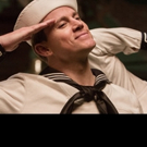 BWW Interview: Channing Tatum Tap Dances for the Coen Brothers