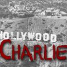 CHARLIE AND SHARON World Premiere Set for Shetler Studios, 6/2-19