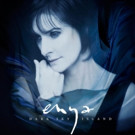 Enya Unveils Second Track From Upcoming Album