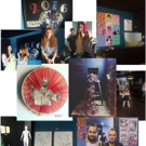 Young Artists Promote Inclusion at Warrington Contemporary Arts Festival