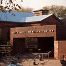 Zimmerli Art Museum Displays STATES OF UNDRESS Exhibit, Now through 1/6/16