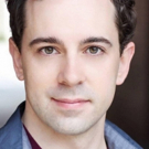 Welcome to the Renaissance, Rob McClure! Tony Nominee Will Succeed Brian d'Arcy James in SOMETHING ROTTEN!