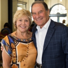 Palm Beach Opera Thanks Major Supporters at Annual Luncheon