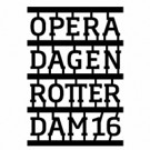 11th Edition of Operadagen Rotterdam Welcomes Record-Breaking 23,000 Visitors