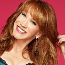 KATHY GRIFFIN'S CELEBRITY RUN-INS Comes to Playhouse Square