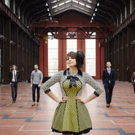Caravan Palace to Tour the U.S. This Spring in Support of <|°_°|> Album
